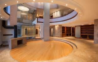 Inside Houses top 25 kenya s most luxurious houses a rare inside look