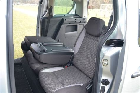 peugeot partner tepee interior peugeot partner tepee outdoor carwow first drive carwow