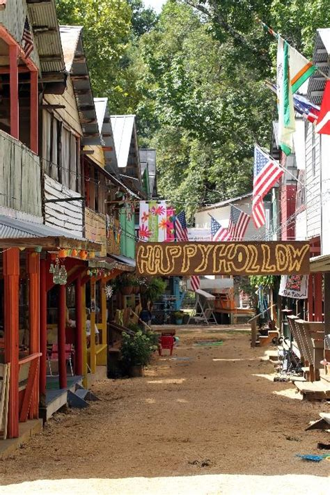 Fair Cabins by Neshoba County Fair Races Neshoba County Fair Photos Cabins Politics Etc Fle Pics