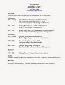 collegium charter school technology resume cover