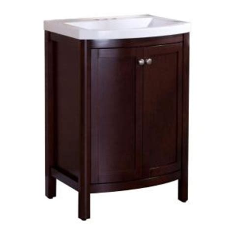 home decorators collection madeline 24 in vanity in