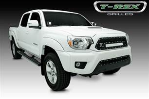 Toyota Truck Parts And Accessories 2016 Toyota Tacoma Parts And Accessories 2010 Toyota