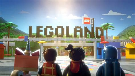 4d Universal Studio Singapore Legoland the lego 4d now open at legoland malaysia culture
