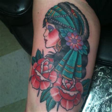 3rd street tattoo third hermosa ca yelp