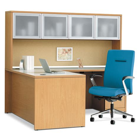 Office Desk Rental 40 Office Furniture On Rent Service Trolley Gueridon Wood Bedroom Interior Design In