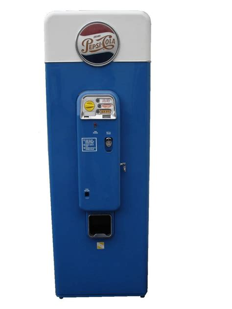 8 Wackiest Vending Machines by Best 25 Pizza Vending Machine Ideas On Used
