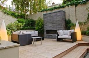 D J Patio Furniture Cawah Homes Modern London Townhouse With Stylish Homes