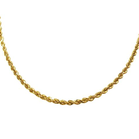 10kt gold and sterling silver necklace jewelry
