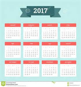 Calendrier Pirelli 2012 Hd 1000 Id 233 Es Sur Le Th 232 Me Calendario 2017 Sur