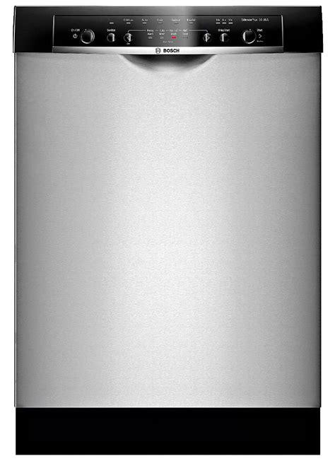 Kitchenaid Dishwasher Glasses Cloudy Appliance Repair Sf Atech 415 728 7664 Get 20