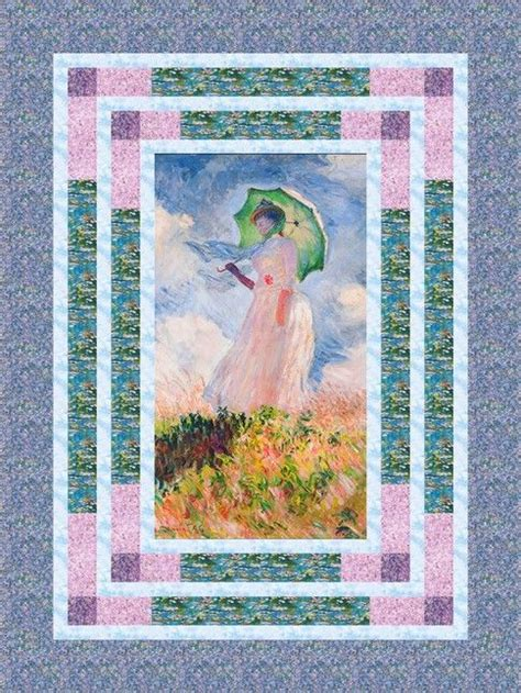 Fabric Panel Quilt Patterns by 25 Best Ideas About Panel Quilts On Quilting