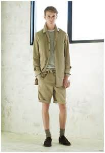 style dictionary uniqlo style dictionary summer 2015