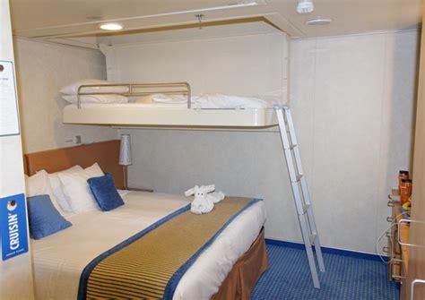 cruising  disabilities  carnival cruise lines