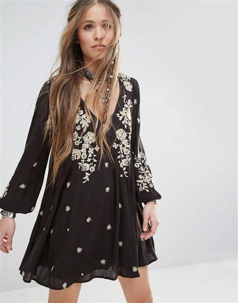 Sweet Mini Dress 25 best ideas about free dress on cozy