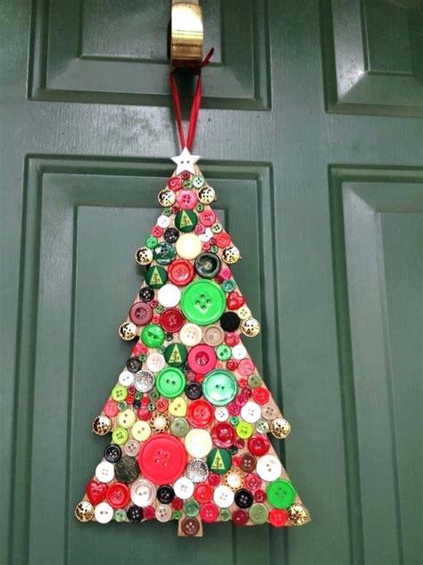 Weihnachtsdeko Fenster Selber Machen Kinder by Weihnachtsdeko Selber Basteln Mit Kindern Mp3bylfy Info