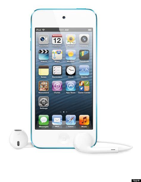 Harga Samsung Note 8 Di Arab Saudi harga iphone 6 second di jakarta harga 11