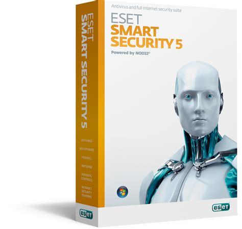Software Antivirus Eset Nod32 Smart Security 10 3 Pc 2 Tahun Terlaris free eset smart security 5 2 15 software or application version for windows