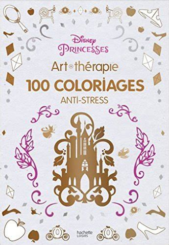 anti stress colouring book disney coloriages th 233 rapie disney
