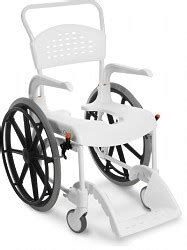 pediatric shower chair with wheels pediatric or small shower chair free shipping