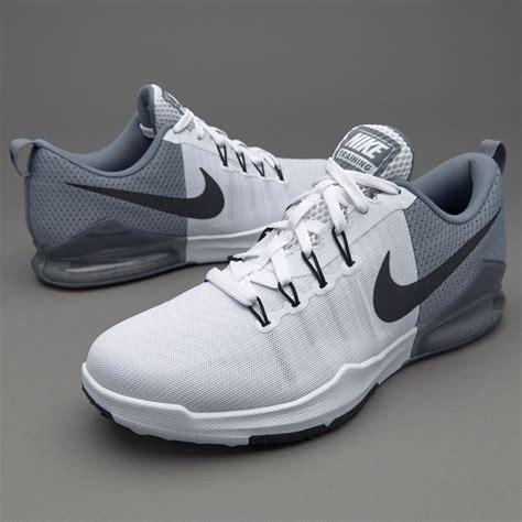 nike zoom train action mens shoes regular training