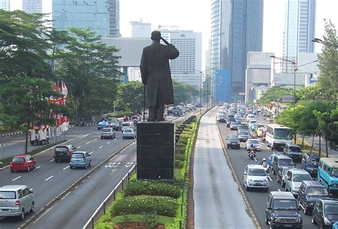 jakarta jakarta jakarta images jakarta the capital city of indonesia hd