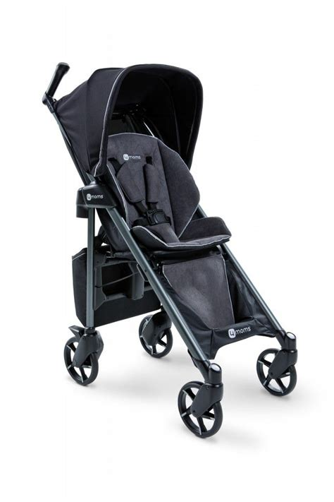 4mom Origami Stroller - 14 best images about new and innovative strollers on