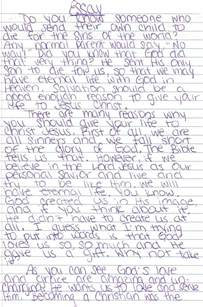 7th Grade Essay Writing essay writing for 7th graders seventh grade writing standards writing courses
