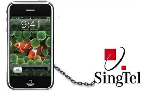 Singtel Careers Mba by Rank 1 Top 10 Companies In Singapore 2014 Mba Skool