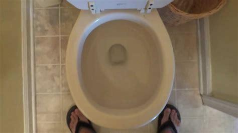 Bathroom Tour Toilet Bathroom Tour Briggs Toilet At A Cottage