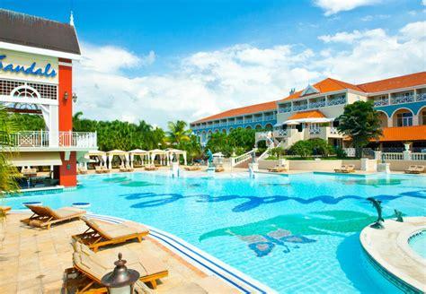 best sandals resort for honeymoon best sandals resort in jamaica 28 images best sandals