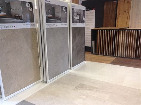 home designs kendal opening times home designs kendal opening times home designs kendal