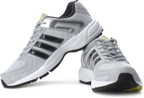E M O R Y Couples Running Footwear Series 888 250 adidas galba running shoes for buy silver lime black color adidas galba running shoes