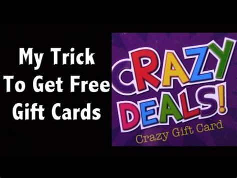 Get Free Gift Cards No Surveys - full download how to get free steam gift cards 2015 no survey
