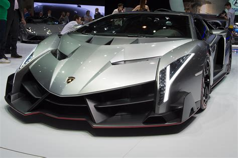 Lamborghini Veneno Price In Philippines Lamborghini Veneno Price 2017 2018 Best Cars Reviews