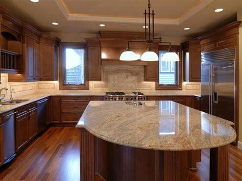 beautiful kitchen ideas beautiful kitchen design ideas kitchen decor design ideas