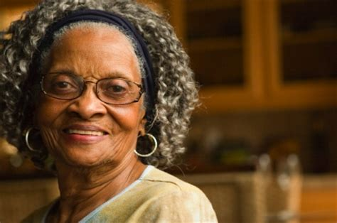 47 old black woman piture tools you can use series doj s elder justice website