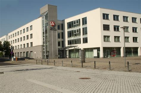 Leipziger Zeitung Piratin Beantragt Leipzigs