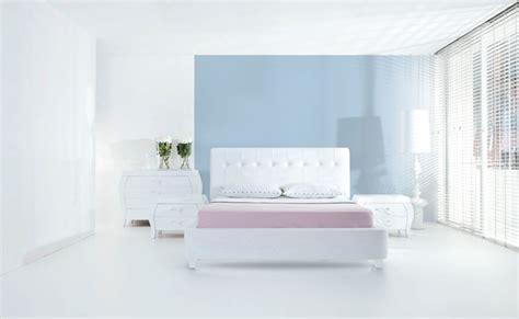 mobilya mutfak modelleri konusunda bulunan 2014 kelebek mobilya mutfak kelebek mobilya beyaz yatak odası modelleri dekorcenneti com