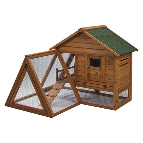 pet haven dog house qiq fix pet haven animal enclosure 1190x1410x1050mm guinea pig hutch pinterest