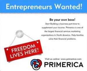 Primerica Complaints   Primerica Review 3rd Party   MLM