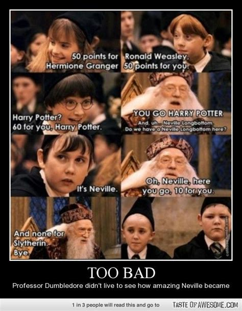 harry film coco page 6 boring pics epic captions taste of awesome