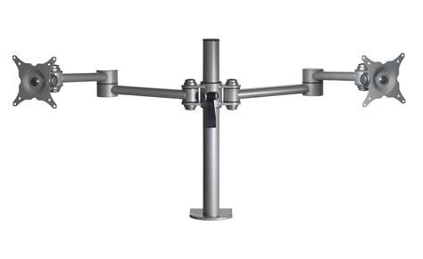 Desk Grommet Screwfix by Vision Monitor Arm Cmd Ltd