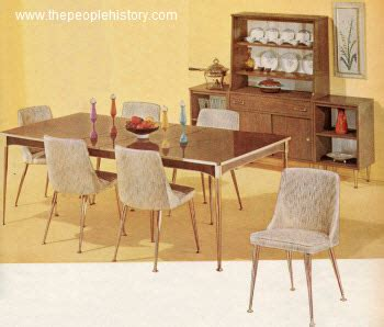 60s style furniture furniture for your home in the 1960 s prices and exles
