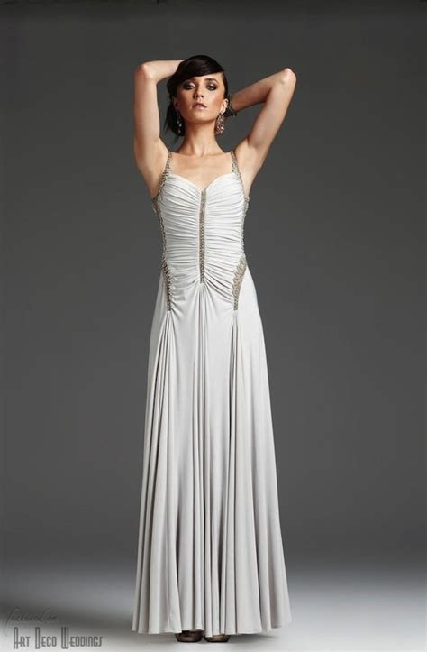 deco wedding dress deco wedding dress vm938 deco weddings