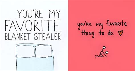 valentines day joke cards anti cards for couples with a sense of humor 20