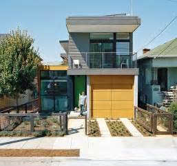 prefab homes california eichler inspired affordable prefab home idesignarch