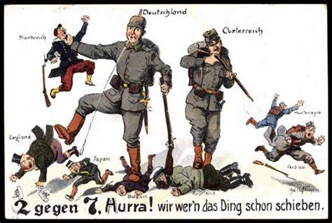 1 weltkrieg wann artist postcard propaganda 1 weltkrieg 2 gegen akpool