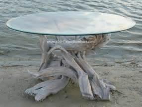 Driftwood Kitchen Table Drift Wood Furniture Furniture Design Ideas