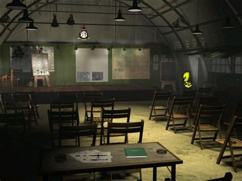 briefing room briefing room