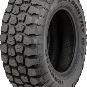 Iron Suv Tires Ironman Tires Now Available Tirebuyer